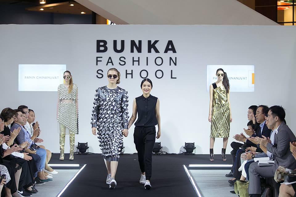 Bunka-Fashion-School-Full-Course