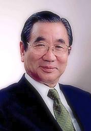 Mr.Sunao Onuma